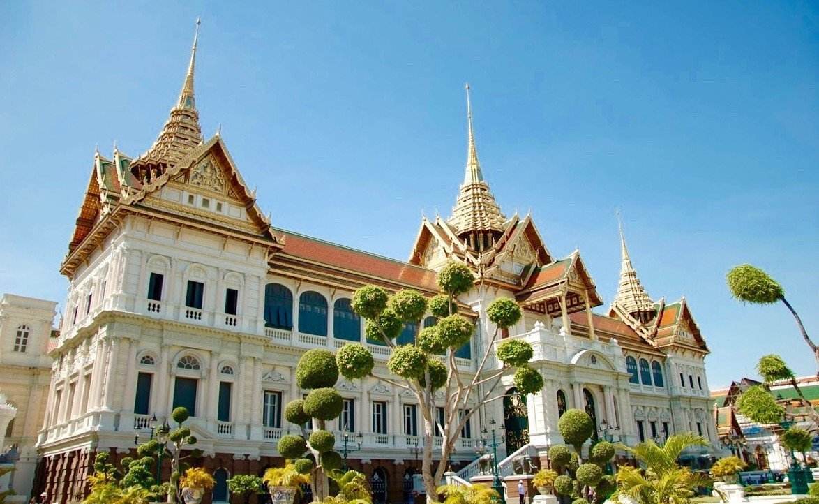 Grand Royal Palace Bangkok e1457302535954